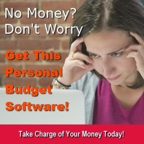 Personal Budget Software   budget management software   Scoop.it
