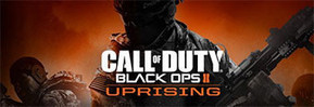 Jeux video: Call of Duty : Black Ops II Uprising le 16 avril ! (video)   cotentin-webradio jeux video (XBOX360,PS3,WII U,PSP,PC)   Scoop.it