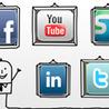 Social Media Curator