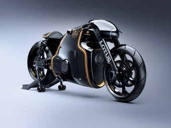 "Lotus C-01: tra storia, mito, tecnologia e design - Design Context | ""Out of the Box"" 