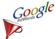 Google AdWords Zoektrechters: wat, waar & hoe? - Frankwatching | SEO+zoekmachineoptimalisatie | Scoop.it