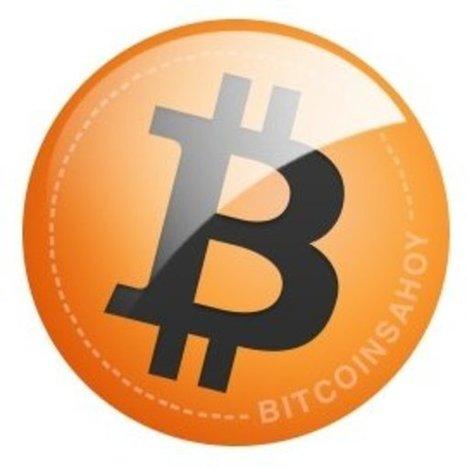 Bitcoins Ahoy (bitcoinsahoy) on Myspace | cryptocurrency | Scoop.it