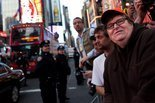 Michael Moore's gift 'comes at a great time' | Cha-Ching | Scoop.it