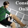 Purse Consignment