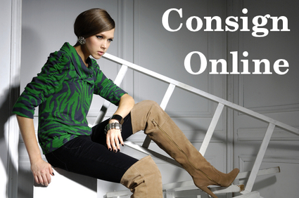 online consignment | online consignment shops | Scoop.it