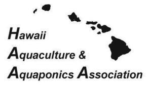 HAAA Mini Conference & Annual General Meeting - Aquaculture, Aquaponics | Aqua Events & e-Publications | Scoop.it