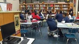 New AISD Program Rethinks Teaching | Rethinking Public Education | Scoop.it