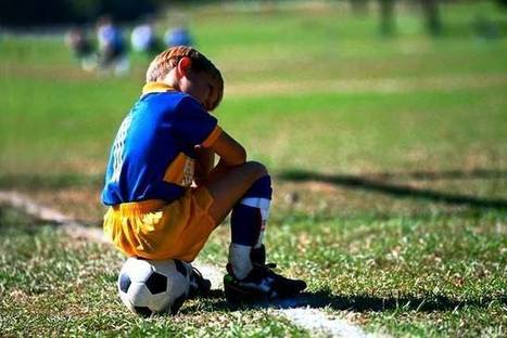 Timeline Photos - Psicologia del Calcio | Facebook | Psicologia del Calcio | Scoop.it