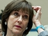 John Boehner Has The Authority To Arrest Lois Lerner | Criminal Justice in America | Scoop.it
