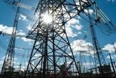 Smart grids : l'ADEME lance un troisième appel à projets - Les-SmartGrids.fr | SmartGrids | Scoop.it