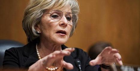 Pro-Abortion Senator Barbara Boxer Fear Mongers on Late Term Abortion Ban - Politics Balla | Politics Daily News | Scoop.it