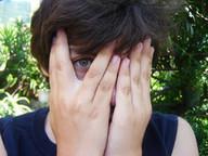 Acoso escolar, autismo y TDAH - Magistralia | Bullying | Scoop.it
