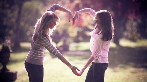 Sunsigns in Love | Happy Birthday Priyanka | Scoop.it