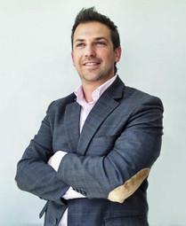 Las mejores estrategias de Social Media Marketing del 2013 - OnDigital Magazine | Presencia Social y Mundo 2.0 | Scoop.it