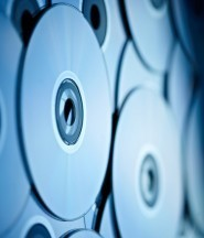 Fujitsu utilizará CD y DVD reciclados para fabricar nuevos portátiles - SiliconWeek   Uso inteligente de las herramientas TIC   Scoop.it