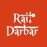 Rail Darbar Travel Services Pvt. Ltd: Online Order Your Choice Food in Train-Jain food in train in 100+ stations in India At Raildarbar | Rail Darbar Travel Services Pvt. Ltd | Scoop.it