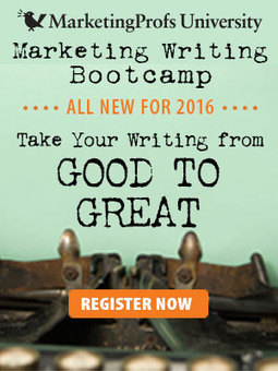 Seven Common Blogging Mistakes to Avoid [Infographic] | Wood Street Content Marketing Collection | Scoop.it