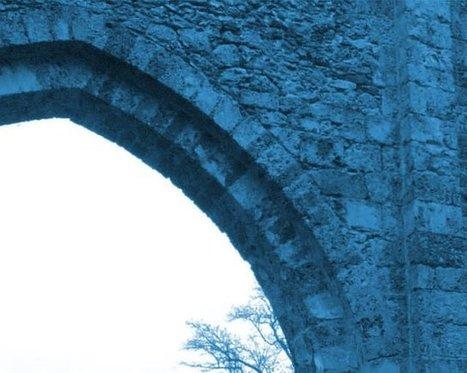 La vie dans les abbayes au Moyen Age | le Moyen Age | Scoop.it