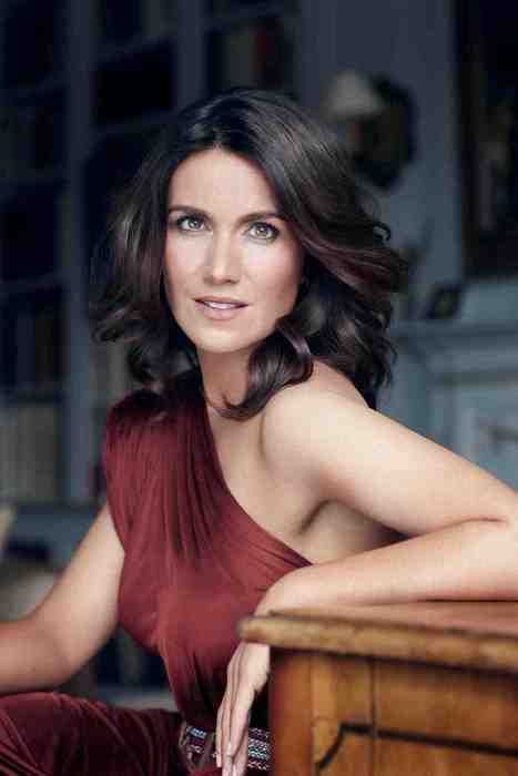Susanna Reid Profile, BioData, Updates and Latest Pictures | FanPhobia - Celebrities Database | Celebrities and there News | Scoop.it
