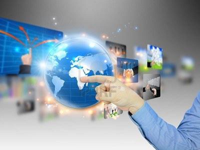 Internet Marketing Tools: Simple Youtube.com video optimisation | Social Media Marketing & Beyond | Scoop.it