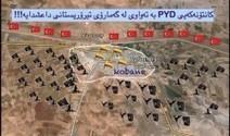 Kobane, i peshmerga curdi contrattaccano | Week NewsLife | Scoop.it