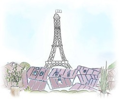 intensive french courses paris | Sacrés Français, the one and only one training center that teaches the best French | Scoop.it