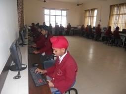 Unique Facilities at CBSE School in Patiala | Best Cbse School In Patiala | Senior Secondary Boarding School Patiala | Scoop.it