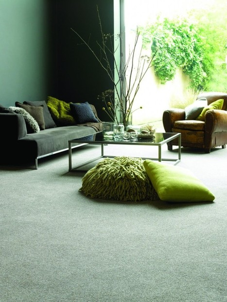 8 Benefits of Wool Carpets | Birch Carpets Blog | About Us | Scoop.it