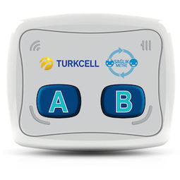 Turkish mobile operator reports efficacy data for wireless-enabled glucose meter device   mobihealthnews   Digitized Health   Scoop.it