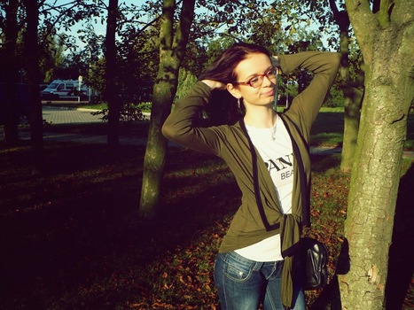 green cardigan 1 - Tbdress.com   FASHION-BEAUTY-CLOTHES-GIRL   Scoop.it