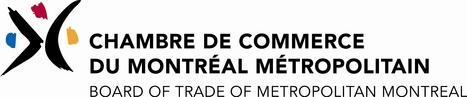 Une lettre encourageante pour les membres du REAI par Michel Leblanc, président et chef de la direction de la chambre de commerce de Montréal | Revue de presse en Automatisation Industrielle | Scoop.it
