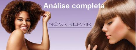 Nova Repair análise | Cursos Online | Scoop.it
