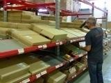 Les Français plus confiants sur la situation économique | Econopoli | Scoop.it