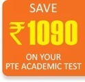 PTE Academic Test Booking - 10% OFF | NEWS | Scoop.it