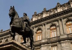 El destino más visitado de Latinoamérica es México D.F | expreso - diario de viajes y turismo | Geografía | Scoop.it