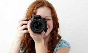 Can Facebook Help You To Become A Professional? | Business of Wedding Photography | Scoop.it