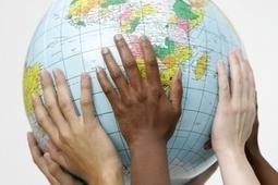 Répertoire des sites de correspondants scolaires et linguistiques | TICE et italien - AU FIL DU NET | Scoop.it