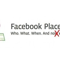 "Facebook Just Killed Places | ""#Google+, +1, Facebook, Twitter, Scoop, Foursquare, Empire Avenue, Klout and more"" 