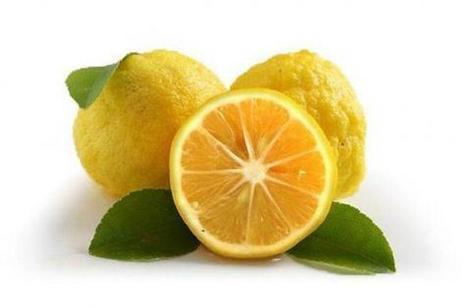 Cuisine. Le Yuzu, nouvelle star des agrumes | jactiv.ouest-france.fr | Gastronomie et alimentation pour la santé | Scoop.it