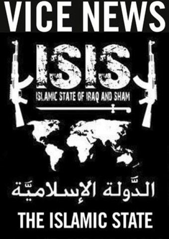 CNA: Después de 3 años publicitando a ISIS los medios sionistas a todas horas... ahora vienen con esto | La R-Evolución de ARMAK | Scoop.it
