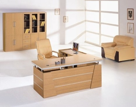 5 Alternatives To Cut Your Office Furniture Costs | All Notes | Office Furniture Installation | Scoop.it
