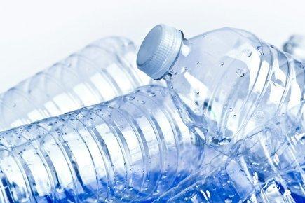 Dangereuses ces bouteilles? | La science au quotidien - CyberPresse.ca | Toxique, soyons vigilant ! | Scoop.it