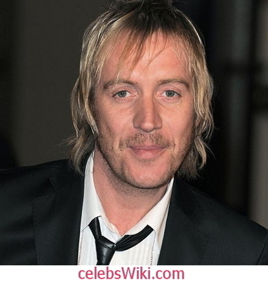 Rhys Ifans Weight, Height, Age Body Measurements | Celebs Wiki | Celebrities Bra Size, Height, Weight and Body Measurements | Scoop.it