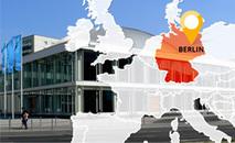 """TBB.2015 : plus de 100 innovations à Berlin pour le secteur de l'énergie - Publi-reportage   """"green business""""   Scoop.it"""