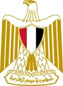 List of political parties in Egypt | Égypt-actus | Scoop.it