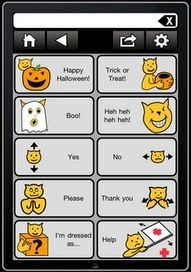 Sometimes a Little AAC is All You Need - Teaching Learners with ... | Beginning Communicators | Scoop.it