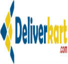 Online Book Stores Surpassing Traditional Books Stores by Deliver Kart | Online Book Store | Scoop.it