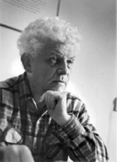 Le Pr Rémy Chauvin présente les surdoués... en 1975 | Comprendre et accompagner le Haut Potentiel | Scoop.it