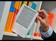 10 páginas web para leer libros y 'e-books' gratis | antoniorrubio | Scoop.it