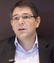 Pascal Thomas (Mappy), web to store : « le web n'est pas encore le meilleur ami du magasin » | Omni Channel retailing | Scoop.it